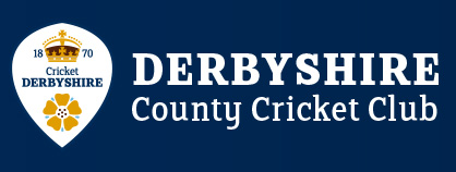 Derbyshire County Cricket Club